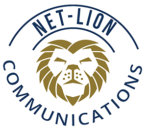 Net-Lion Communications